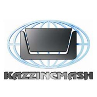 KAZZINCMASH